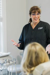 Teeth Whitening in Cookeville, TN